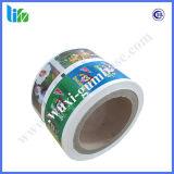 Papier ciré imperméable à l'eau de catégorie comestible avec le prix raisonnable