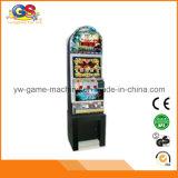 Торговый автомат Gaminator супер v игр казина люкс Multi
