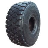 E3 L3 Reifen des Ladevorrichtungs-Reifen-OTR (23.5r2517.5r25, 20.5r25, 23.5r25, 26.5r25, 29.5r25)