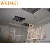Decken-Balken/T-Stück des Decken-Stück-Bar/Ceiling Grids/Ceiling