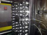 Moldeo a presión del casquillo de la botella de agua de la bebida que hace la máquina