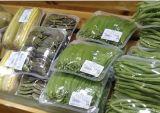 Машина для упаковки руки свежей еды (HW-450)