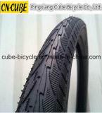 Pneu da bicicleta/da bicicleta pneus de borracha 12-26 Moutain da bicicleta