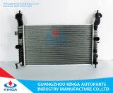 Radiateur de qualité pour Opel Meriva 1.4/1.6/1.8 03 Mt