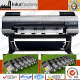 voor Afgebroken de Patronen van de Inkt van de Canon Ipf8000/Ipf9000/Ipf8310/Ipf8010