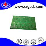 家電のための両面HASL無鉛PCB