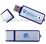 Lecteur flash USB promotionnel de tablette avec le logo estampé (101)