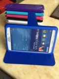 Durable all'ingrosso Tablet Universal Caso per 7 Inch Tablet Computer