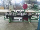 Verwendeter Stachel-Draht Machine für Sale