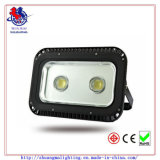 Diodo emissor de luz Flood Light do diodo emissor de luz Tunnel Light do poder superior 300W de IP65 Outdoor