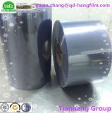 접히는 상자를 위한 명확한 엄밀한 PVC 물집 필름