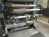 Jiangyin 자동 색깔 기록기 사진 요판 인쇄 기계 기계/압박의 사용하는