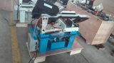 수평한 악대는 보았다 (악대 sawing 기계 GH4220A GH4228 GH4235 GH4240 Gh4250)