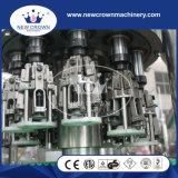 Automatischer Saft, der Füllmaschine (YFRG18-18-6, herstellt)