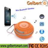 Mini altoparlante portatile del professionista di Bluetooth 3.0 della spigola eccellente