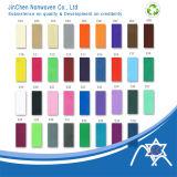 Ткань PP Nonwoven для карманн Jc-015 весны