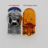 Los diamantes más populares cuña T10 LED de luz de la matrícula