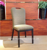 Hot Sale Comfortable Stacking Dining Chair