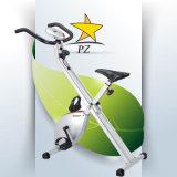 Ginástica interna fora da mini bicicleta de exercício magnética do pedal (XHS701)