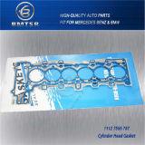 Motor-Zylinderkopf-Dichtung stellte 1112 7555 757 E60 E66 ein