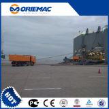 Shacman 최신 트럭 알제리아 F2000 290HP 6X4 덤프 트럭 25 톤