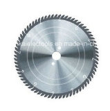 Universal Cutting를 위한 Tct Circular Saw Blade &Diamond Saw Blade