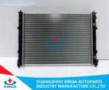 Radiator automatico per Mazda MPV Gf-Lwew 00-03 all'OEM Fsie-15-200b