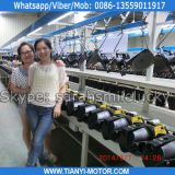 Cp Electric Pump della Cina Manufacture per Water