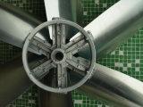 770mm Schaufel-Durchmesser-industrieller Ventilations-Ventilator