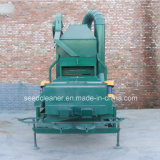 穀物Cleaning Machine Beans Processing Equipment (5XZC-5DH)
