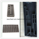 Het open Schuim van EVA van de Cel voor Beschermende Verpakking