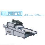 Asciugatrice UV di derivazione di stampa della matrice per serigrafia TM-UV-F2