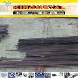 直径5.5mm/6.5mm熱転送されたCarbon Steel SAE1006 Wire Rod