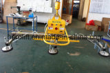 Stailess Steel Sheet Vacuum Lifter / Ss Sheet Lifter