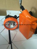 Lampada del casco per minatore di Kl5lm