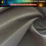بوليستر [سبندإكس] مجساميّة تدقيق لباس داخليّ يحاك بناء نسيج ممون ([ر0078])