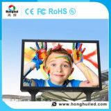 屋外の高い明るさRGB P10のすくいLEDスクリーン