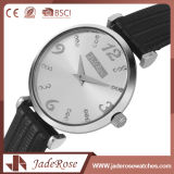New Arrival Wrist Fashion Quartz Mens Watch