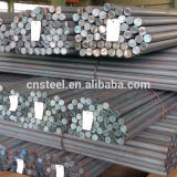 20cr 40cr 42CrMo 42CrMo4 4140 legierter Stahl-runder Stab En19