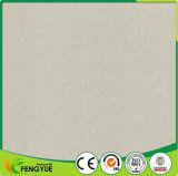 per gli ospedali con il pavimento del PVC del marmo di spessore di 2.0mm-5.0mm