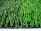 総合的な泥炭、高い紫外線抵抗20mm-50mmの人工的な草