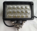 45W 6inch het LEIDENE Licht van het Werk voor Vrachtwagen (GT1020-45W)