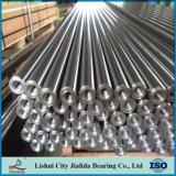 ¡Caliente! Alta calidad y eje linear de acero barato de la barra 35m m (WCS35 SFC35)