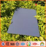 Покрытия панели сандвича материального PVDF Китая поставщик катушки внешнего алюминиевый