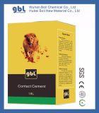 中国の製造者GBLの極度の接触の接着剤は#46すべて接着剤を意図した