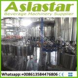 Füllmaschine der Cer-anerkannte vollautomatische Plastikflaschen-12000bph