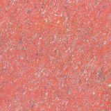 高品質の水晶二重ローディングの磁器の磨かれたタイルの建築材料(I6826)
