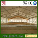 Ökonomisches Partei-Zelt für die 300 Leute-im Freienhochzeit