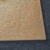 Mattonelle di pavimento Finished di massima marocchine dell'oggetto d'antiquariato della porcellana per il giardino (LF66036J)