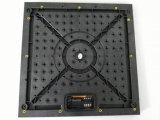 Écran polychrome de location (extérieur) d'intérieur de module de l'Afficheur LED P4.81 (P3.91) pour la publicité